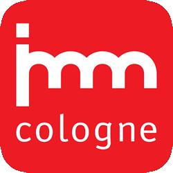 imm cologne - Die internationale Einrichtungsmesse